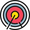 Aim Creative profile image