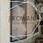 J Rowan Interior Design profile image