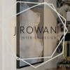 J Rowan Interior Design profile image