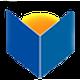 Roy Forster MICB PM Dip logo