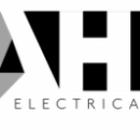 AH Electrical LTD logo