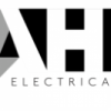 AH Electrical LTD profile image