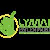 Lyman Enterprises profile image