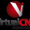 Virtual CNS Inc profile image