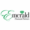 Emerald Financial Partners profile image
