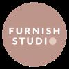 Furnish Studio - Interior and Architectural Design profile image
