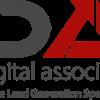 Digital Associate (MKTG) Limited profile image