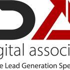 Digital Associate (MKTG) Limited logo