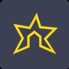 Spark Design and Planning Ltd logo