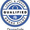 Drone Pilot Training Academy Belfast profile image