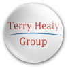 Terry Healy Group Ltd profile image