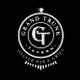 Grand Trunk Tavern logo