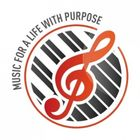 BCC School of music logo