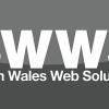 South Wales Web Solutions Ltd profile image