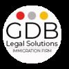 GDB Legal profile image