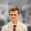 Joel Winterton profile image