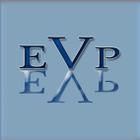 Evans Video Productions logo