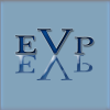 Evans Video Productions profile image