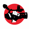 Just Shoot It Productions profile image