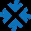 NEXUS VISAS SPECIALIST LTD profile image