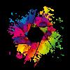 Sereniti Photography profile image