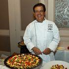 Chef2You logo