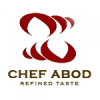 CHEF ABOD CAFE & CATERING profile image
