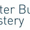 Better Business Mastery profile image