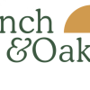 Finch & Oak profile image