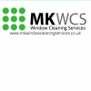 MK Window Cleaning Services profile image