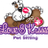 Love and Kisses Pet Sitting profile image
