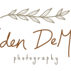 Eden Demell Photography profile image