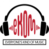 EKOM - Everyone's Kind Of Music profile image