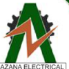 Azana Projects profile image