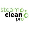 Steam Clean Pro profile image