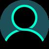 Expert Headshots profile image