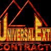 Universal Exterior Contractors profile image