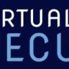 virtual home security profile image