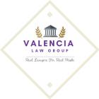 Valencia Law Group logo