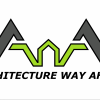 Architecture Way Ahead Limited profile image