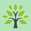 Wyre Forest Garden Care profile image