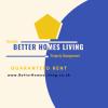Better Homes Living profile image