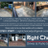 Right Choice Drives & Patio Services profile image