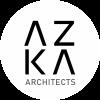 AZKA Architects profile image