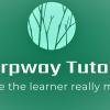 Sharpway Tutoring profile image
