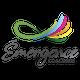 Emergence Coaching logo