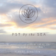 PST by the SEA logo
