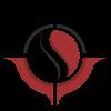OpSec Solutions Ltd profile image