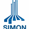 Simon Architectural profile image