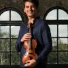 Andrew Birse profile image
